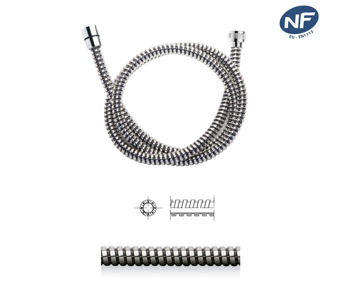 PVC NF